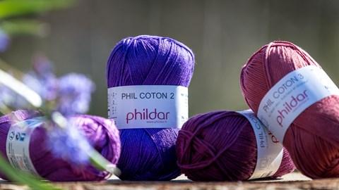 phil coton 2 3 4