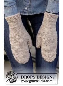 Patronen Handschoenen Hobbydoosnl