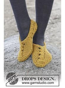 Patronen Pantoffels Hobbydoosnl