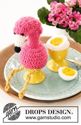 Eierwarmer