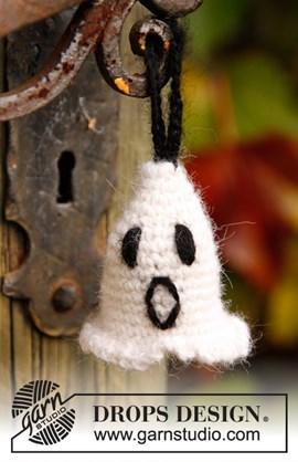 Spookje