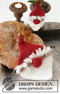 haakpatroon gevilte-kerstman-pannenlap