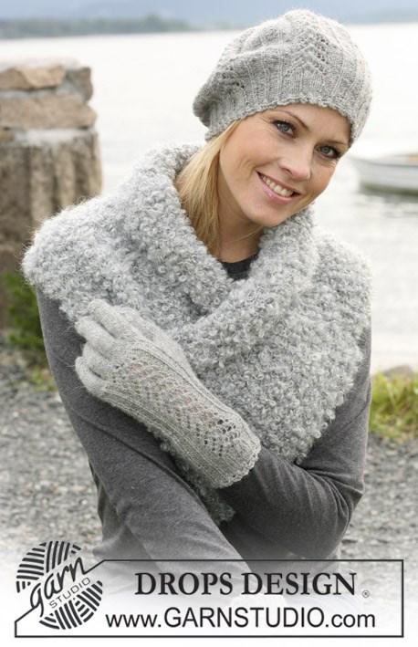 Daardoor kun je een sjaal of muts perfect afstemmen op je jas, vest, sneaker of sweater. Langwerpige, ronde en vierkante herensjaals Bij al onze sjaals staan het materiaal en de afmetingen vermeld.