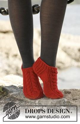 Korte sokken