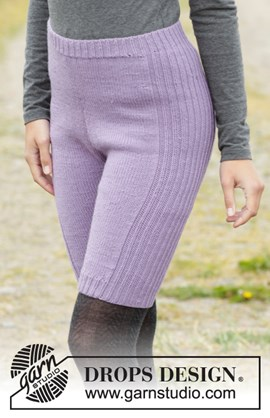Dames legging