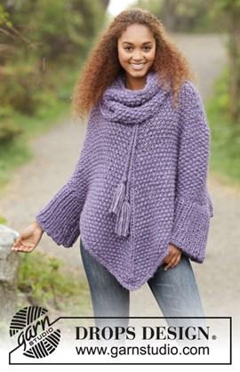 Lavender Grove