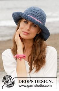 hoed en armband
