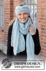 hoofdband-en-sjaal