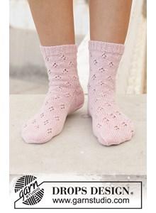Dames sokken