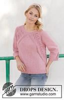 trui voor dames