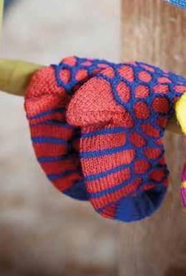 sokken voor kinderen