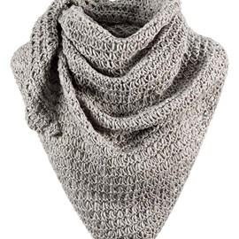 lang Yarns Lang Yarns breipatroon good mood, puntsjaal voor dames in netpatroon. Deze sjaal is ook heerlijk als omslagdoek te dragen en is gemaakt van het garenLang Yarns Wooladdicts Happiness.