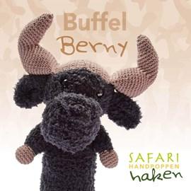 Handpop Buffel