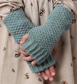 Handschoenen voor kinderen