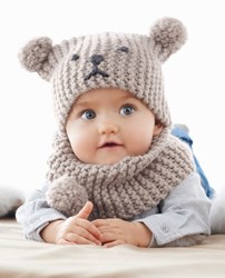 baby-snood