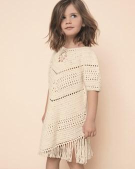 Meisjes  jurk