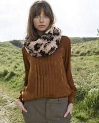 dames-sjaal
