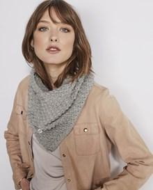 Dames sjaal