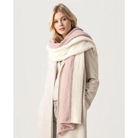 Dames sjaal / omslagdoek