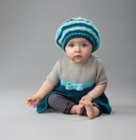 Babyjurk
