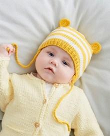 Babymuts