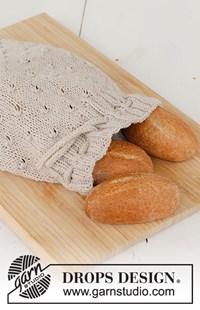 Broodtas