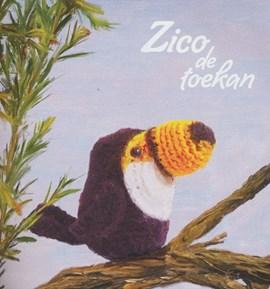 Zico de toekan