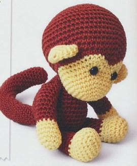 Jaap de aap
