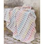 Hartjes deken