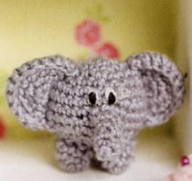 Otje olifant
