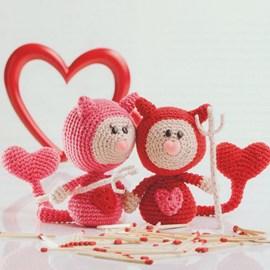 Liefdesduiveltjes