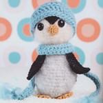 Poppi de pinguin