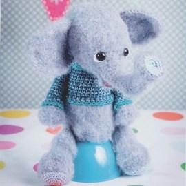 Ot de olifant