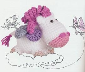 Pim Pegasus