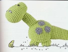Daan Dino