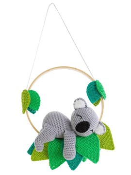 Mobiel Koala