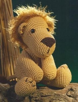 Leo de Leeuw
