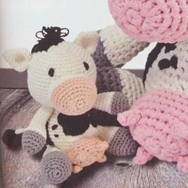 Kleine koe