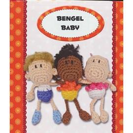 Bengel baby