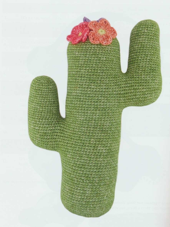 Welp Cactus SN-14