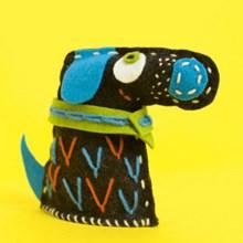 Hugo de hond