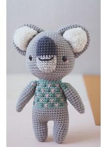 Logan Koala