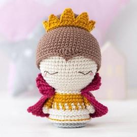 De Koningin