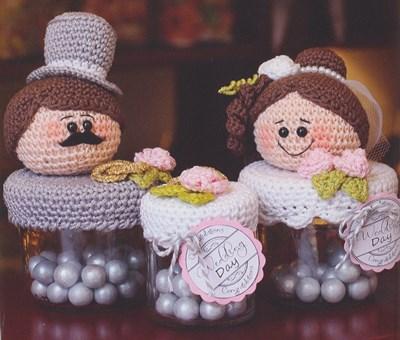 Mr en Mrs