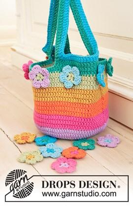 Tas voor meisjes