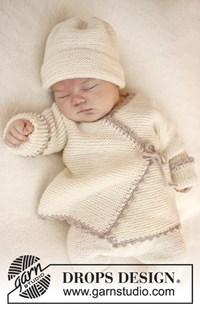 haakpatroon overslagvestje-voor-baby