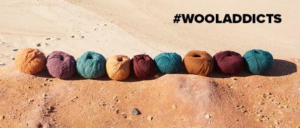 Lang Yarns Wooladdicts