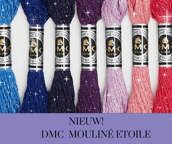 DMC Etoile